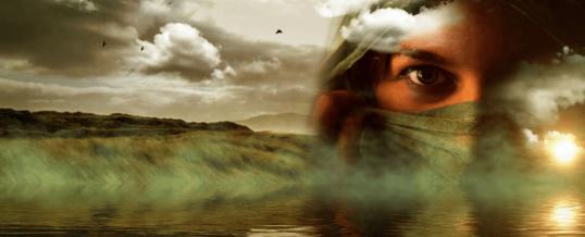 Ayahuasca Sirens – Mermaids