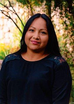 kawsay ayahuasca owner