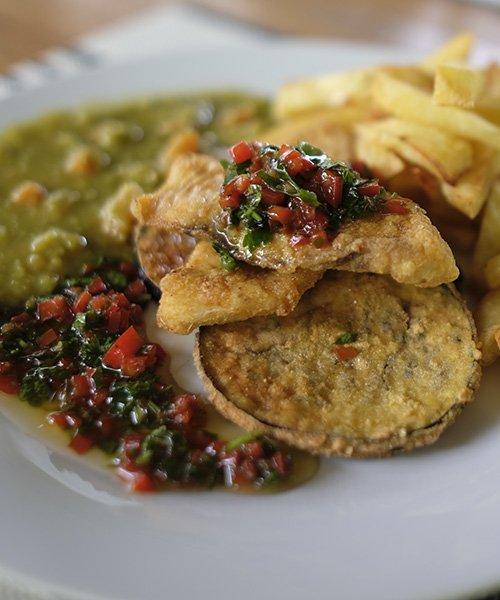 kawsay-ayahuasca-lunch-item