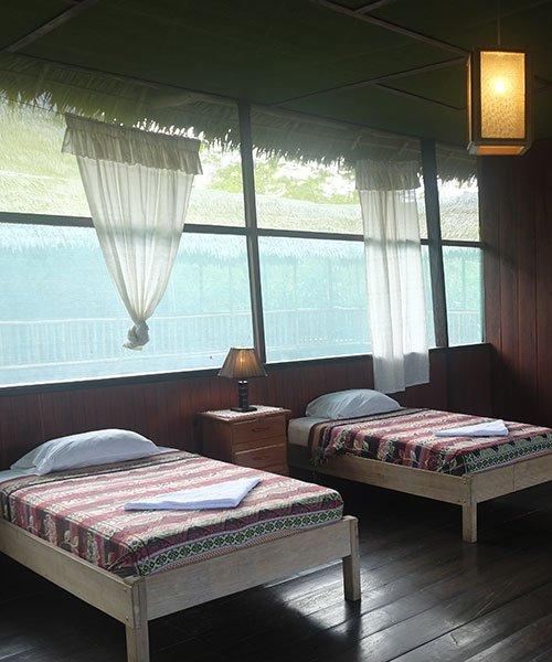 kawsay-ayahuasca-retreat-bedroom