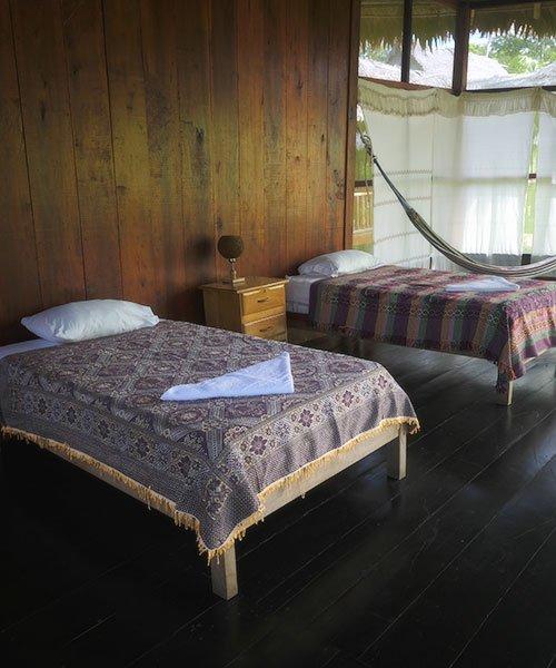 kawsay-ayahuasca-bedroom-7